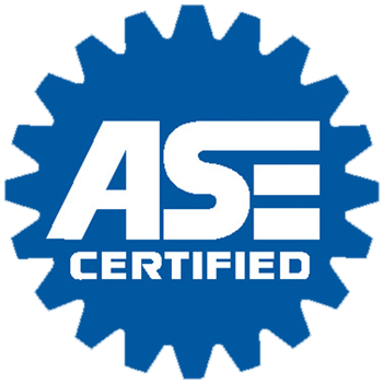 ASE-Certified-Automotive-Repair-Petaluma-CA