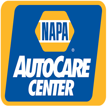 NAPA-Auto-Care-Center-Auto-Parts-Petaluma-CA